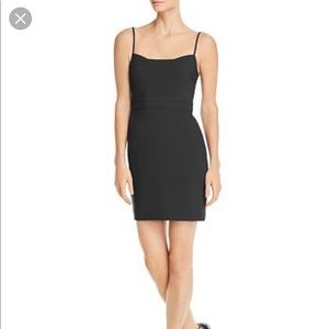 Likely Willard dress